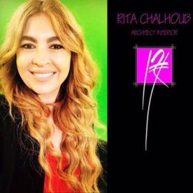 Rita Chalhoub ARCH STUDIO   Architecture   Interior Design Studio
