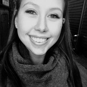 Rachel Nilsen