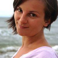 Marta Prochacka