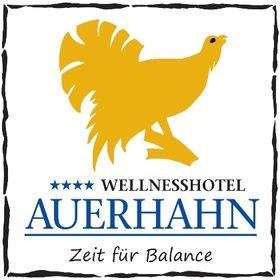 Wellnesshotel Auerhahn Schluchsee im Schwarzwald