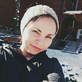 Polli Smirnowa