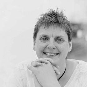 Susanne Schakenda Wienke