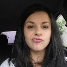 Raquel Reis