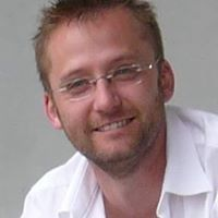 Roland Zsoldos