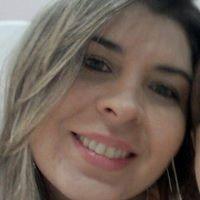 Sheila Melchiori Simões