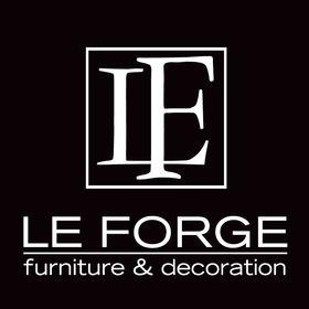 Le Forge Furniture and Decoration