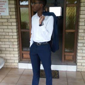 Kaytee Twala