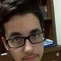 Guilherme Martins Freitas
