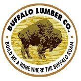 Buffalo Lumber Company