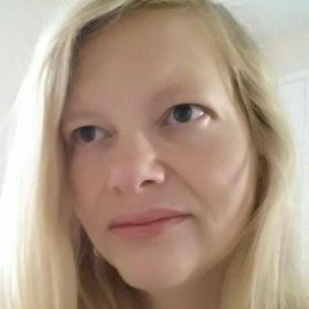 Laura Kristoff