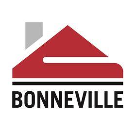 Maisons Bonneville