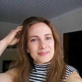 Janna Ahonen