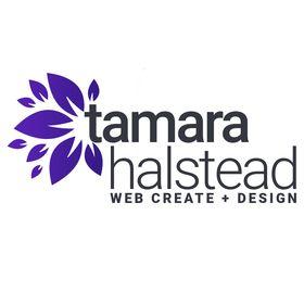TALH Web Create & Design