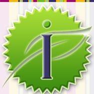 Indie Business Network