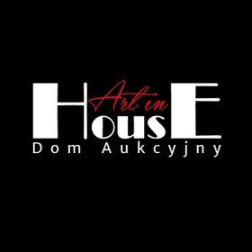 ArtinHouse