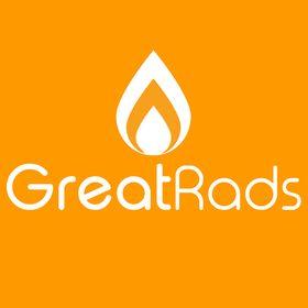 Great Rads