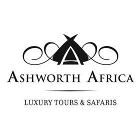 Ashworth Africa Safaris