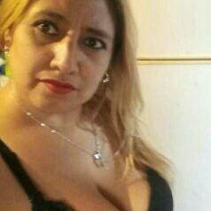 Virginia Andrea Medrano