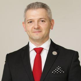 Rostislaw Zownirczak