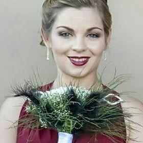 Katrien Kruger