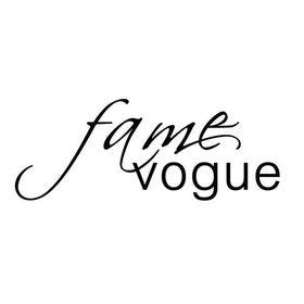Famevogue