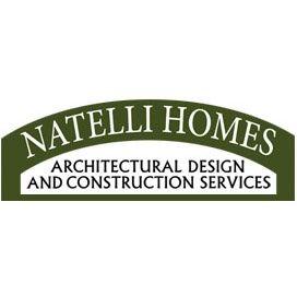 Natelli Homes
