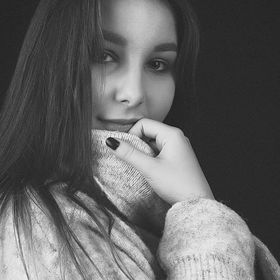 Natalia Kwitowska