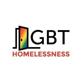 LGBT Youth Homelessness