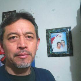 Eduardo Giles