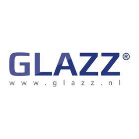 GLAZZ.NL