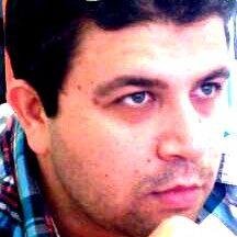 Ibrahim Kavaklı