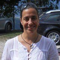 Alessandra Lincetto
