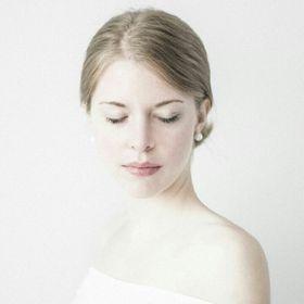 Marta Maria Szczepańska