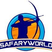 Safaryworld