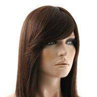 Wigs Online
