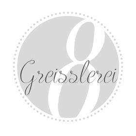 Greisslerei 8