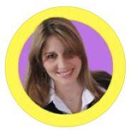 Cintia Lameira