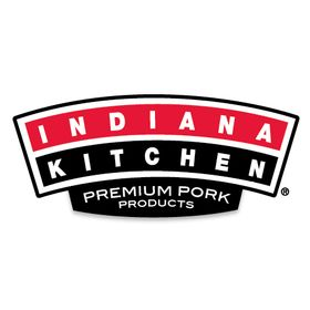 Indiana Kitchen Premium Pork