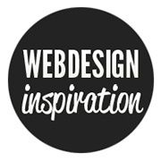 Web Designs Inspirations