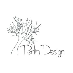 Perlin Design