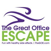 The Great Office Escape