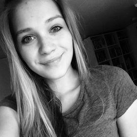 Ingrid Hetland