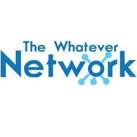 the-whatever-network.myshopify.com