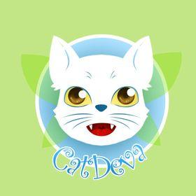 CatDeva บทความแมว ซื้อขายแมว