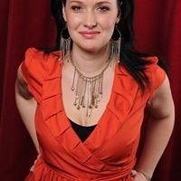 Drazena Knezevic