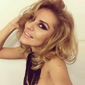 Alexandra Galea