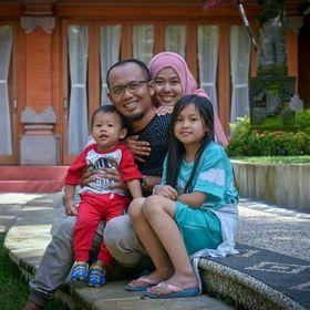 Nurrahmad Sugiharto