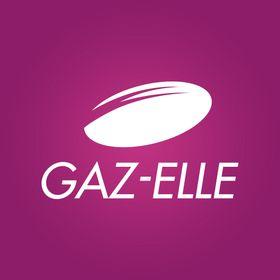 Gaz-Elle