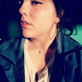 Savannah Stanbury