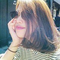 Summer Zhao